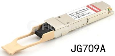 JG709A